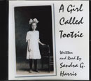 A Girl Called Tootsie